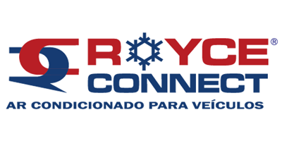 Royce Connect